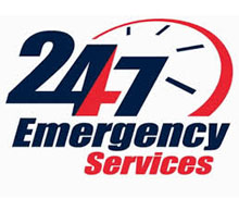 24/7 Locksmith Services in Braintree, MA