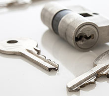 Commercial Locksmith Services in Braintree, MA