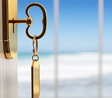 Residential Locksmith Services in Braintree, MA